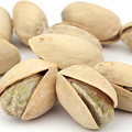Pistachios by Blink Images