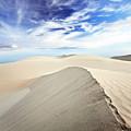 Desert by MotHaiBaPhoto Prints