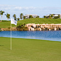 Florida Gold Coast Resort Golf Course by ELITE IMAGE photography By Chad McDermott