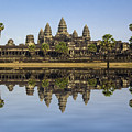 Angkor wat Print by MotHaiBaPhoto Prints