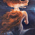 A Trick Of The Light - Love Is Illusion by Marco Busoni