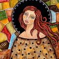 Abigail by Rain Ririn