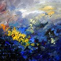 Abstract 970208 by Pol Ledent