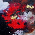 Abstract070406 by Pol Ledent