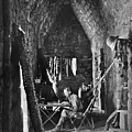 Alfred Percival Maudslay by Granger