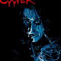 Alice Cooper by Caio Caldas