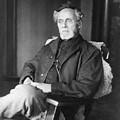 Andrew Still, 1828-1917, Founder by Everett