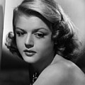 Angela Lansbury, 1948 by Everett