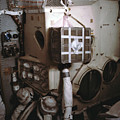 Apollo 13s Mailbox by Nasa
