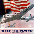 Army Air Corps Recruiting Poster by War Is Hell Store