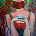 Balance by Elisheva Nesis