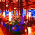 Bar Bedulu by Lanjee Chee