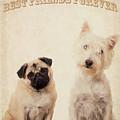 Best Friends Forever by Edward Fielding