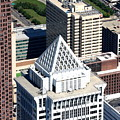 Bny Mellon Center 1735 Market Street Philadelphia Pa 19103 2998 by Duncan Pearson