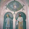 Bondye Imamou by Barbara Nesin