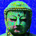 Buddha 20130130p18 by Wingsdomain Art and Photography