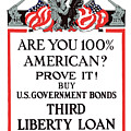 Buy U.s. Government Bonds by War Is Hell Store