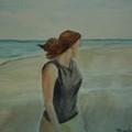 By The Sea by Sheila Mashaw
