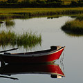 Cape Cod Photography by Juergen Roth