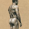 Carlos by Chris  Lopez