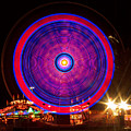 Carnival Hypnosis by James BO  Insogna