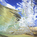Clear Water by Vince Cavataio - Printscapes