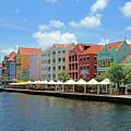 Curacao Houses