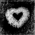 Dandelion Love by Tamyra Ayles