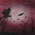 Desolate by Arnuda