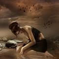 Desolation by Mary Hood