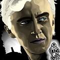 Draco by Lisa Leeman