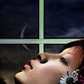 Dreams Are Made Of by Bob Orsillo