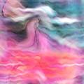 Dreamscapes by Linda Sannuti