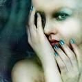 Dysthymia by Mary Hood