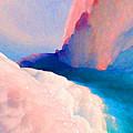 Ebb And Flow by Steve Karol