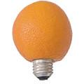 Electric Orange by Jim DeLillo