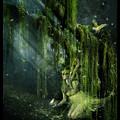 Elemental Earth by Mary Hood