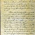 Emancipation Proc., P. 1 by Granger