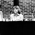 Era Debate, 1978 by Granger