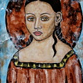 Esther by Rain Ririn