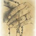 Faith Never Grows Old