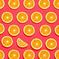 Fruit 2 by Mark Ashkenazi