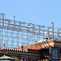 Ghirardelli Chocolate Factory San Francisco California . 7d13979 by Wingsdomain Art and Photography