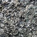 Granite Mountains by Chad Natti