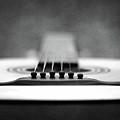Guitar by L. Shaefer