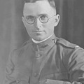 Harry Truman During World War One by War Is Hell Store