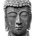 Japan: Buddha by Granger