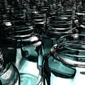 Jars by Joel Lueck