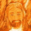 Jesus Is The Christ The Holy Messiah 3 by Richard W Linford