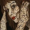 Jezebel by Tina Blondell